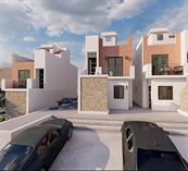 Condos for Sale in San Antonio del Mar , TIJUANA, Baja California $99,000