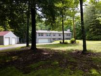 Homes for Sale in Kenduskeag, Maine $199,000