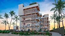 Homes for Sale in Telchac Puerto, Yucatan $214,000