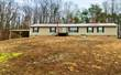 Homes Sold in Rush, Kentucky $129,900