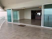 Condos for Sale in Palacio del Mar, Playas de Rosarito, Baja California $469,000
