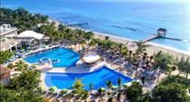Condos for Sale in Playa del Carmen, Quintana Roo $409,000