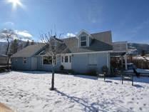 Homes for Sale in Okanagan Falls, British Columbia $475,000