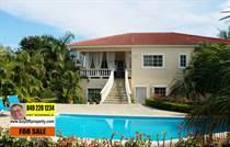 Homes for Sale in Hispaniola Residencial , Sosua, Puerto Plata $325,000