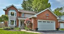 Homes Sold in North Welland, Welland, Ontario $569,900