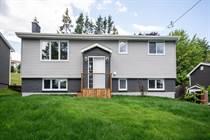 Homes for Sale in Woodlawn, Dartmouth, Nova Scotia $324,900