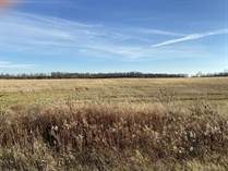 Farms and Acreages for Sale in Dutton, Ontario $555,000