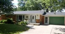 Homes Sold in Essex Central, Essex, Ontario $329,900