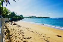 Homes for Sale in Dorado Beach Cottages, Dorado, Puerto Rico $3,300,000