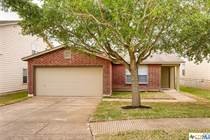 Homes for Sale in Cibolo, Texas $189,000