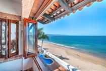 Condos for Sale in Playa Camarones, Puerto Vallarta, Jalisco $299,000