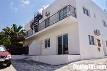 Homes for Sale in Emba, Paphos €140,000
