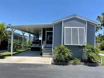 Homes for Sale in North Merritt Island, Merritt Island, Florida $52,500