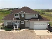 Homes for Sale in Spiritwood, Saskatchewan $395,000
