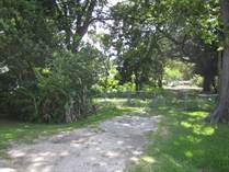 Lots and Land Sold in Golden Acres, Pasadena, Texas $69,900