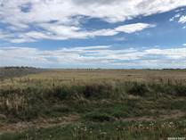 Lots and Land for Sale in Saskatchewan, Blucher Rm No. 343, Saskatchewan $364,900