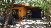 Homes for Sale in Salinas Bay, La Cruz, Guanacaste $110,000