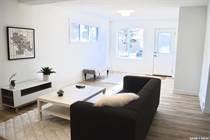 Homes for Sale in Regina, Saskatchewan $245,700