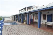 Homes for Sale in Rio San Juan, Maria Trinidad Sanchez $449,000