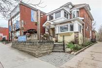 Homes Sold in Downtown, Midland, Ontario $392,500