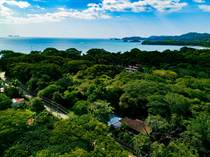 Homes for Sale in Surfside, Playa Potrero, Guanacaste $289,000
