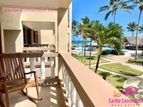Condos for Sale in Cabarete East, Cabarete, Puerto Plata $95,000