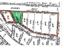 Lots and Land for Sale in Gladwin, Michigan $30,900