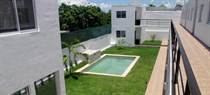 Condos for Rent/Lease in Merida, Yucatan $5,500 monthly