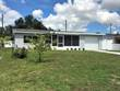 Homes for Sale in Skyview Terrace, Pinellas Park, Florida $218,500