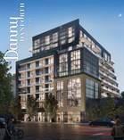 Condos for Sale in Woodbine / Danforth, Toronto, Ontario $490,000