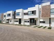 Homes for Sale in SM 316, Cancun, Quintana Roo $1,000
