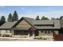 Homes for Sale in Mount Angel, Oregon $699,000