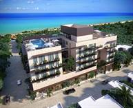 Condos for Sale in Downtown, Playa del Carmen, Quintana Roo $500,115