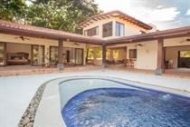 Homes for Sale in Hacienda Pinilla, Guanacaste $900,000