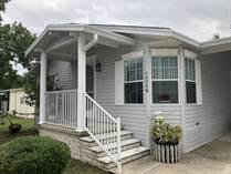 Homes for Sale in Hacienda Village, New Port Richey, Florida $55,000