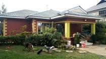 Homes for Sale in Narok KES5,250,000