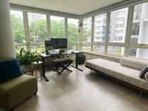 Homes for Rent/Lease in CONDADO San Juan, San Juan, Puerto Rico $4,500 monthly