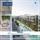 Condos for Sale in Punta Cana, La Altagracia $225,000