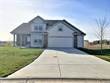 Homes Sold in Prairie Pathways, Caledonia, Wisconsin $359,900