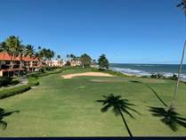 Homes for Sale in Beach Village, Palmas del Mar, Puerto Rico $239,000