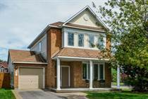 Homes Sold in Avalon/Nottingate/Springridge, Ottawa, Ontario $524,900