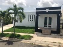 Homes for Sale in Urb. Villas del Bosque, Cidra, Puerto Rico $128,000