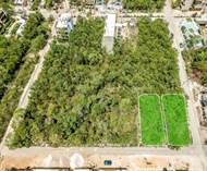 Lots and Land for Sale in Tulum, Tulum Region 15 , Quintana Roo $235,000