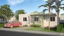 Homes for Sale in Bavaro, La Altagracia RD$2,100,000