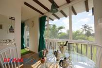 Condos for Sale in Cocotal, Bavaro, La Altagracia $139,900