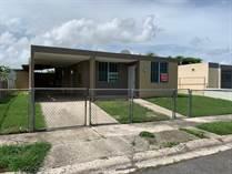 Homes for Sale in Alturas de Hato Nuevo, Gurabo, Puerto Rico $96,000