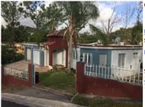 Homes for Sale in Villas de  Montesol, Cayey, Puerto Rico $150,500
