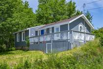 Homes for Sale in Ashmore, Digby County, Nova Scotia $175,000