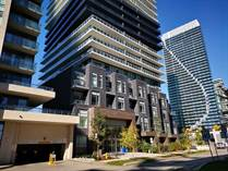 Homes for Rent/Lease in Mimico, Toronto, Ontario $2,100 monthly