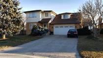 Homes Sold in Heritage Estates, LaSalle, Ontario $299,900